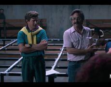 GLOW Season 2 Trailer (HD) Netflix