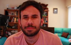 Werevertumorro Abandona su Canal de Youtube
