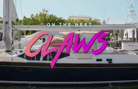 Claws 2x03 Promo