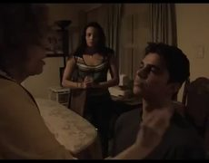 Paranormal Activity The Marked Ones Official Movie TV SPOT Day Of The Dead 2014 HD Horror Movie