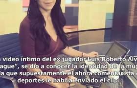 Quién es la tercera en discordia entre Zague y Paola Rojas