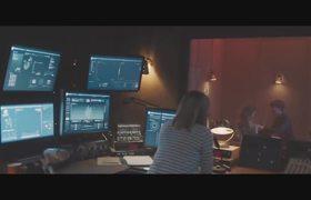 ZOE Official Trailer (2018) Ewan McGreogr, Lea Seydoux Sci-Fi Movie HD