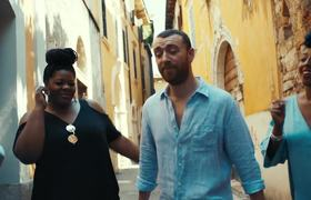 Sam Smith - Baby, You Make Me Crazy (Acoustic)