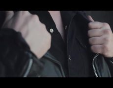 Stealth - Gotta Stop Loving You (Official Video)