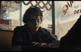 BEAUTIFUL BOY Official Trailer (2018)