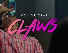 Claws 2x05 Promo