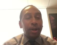 Stephen A. Smith after LeBron James' move: What's even left in the Eastern Conference?
