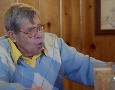 Comedians In Cars Getting Coffee   Jerry Lewis [HD]