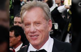 James Woods Dropped By Agent Over Politics