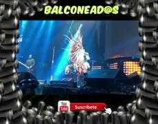 PAULINA RUBIO canta EN VIVO y es la BURLA en IDOLOS 2.0