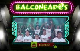 ANDREA ESCALONA canta HIMNO y la TUNDEN en redes