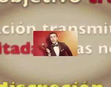 TV azteca HUMILLA a TELEVISA RATING