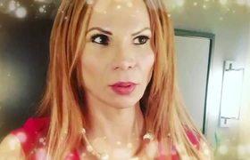 MHONI VIDENTE PREDICE otro FUERTE SISMO para MÈXICO