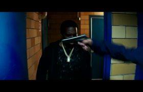 EQUALIZER 2 Movie Clip - Gang Fight (4K ULTRA HD - 2018)