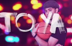 Wisin - Quisiera Alejarme (Remix - Official Lyric Video) ft. Ozuna, CNCO