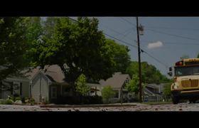 THE DARKEST MINDS Trailer 2 (2018)