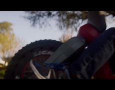 ASSASSINATION NATION Trailer #2 (2018) Bella Thorne