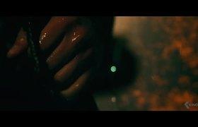 ROBIN HOOD Trailer 2 (2018)