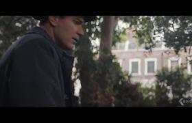 CHRISTOPHER ROBIN 5 Minute Sneak Peek & Trailer (2018)