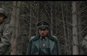 Rainbow Six Siege Operation Chimera Trailer (2018) - Videos