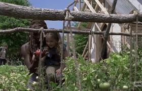 The Walking Dead Season 9 Trailer