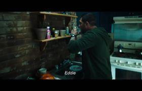 VENOM - TRÁILER Spanish Sub #2