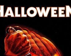 Halloween 1978 Original Trailer