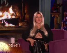 Magic Halloween Scare The Ellen Show