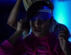 Karol G & Bad Bunny - Canarias - Official Video