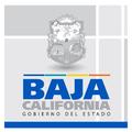 Gobierno de Baja California