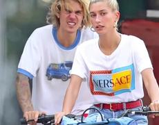 Justin Bieber Had A Panic Attack in New York