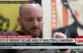 #Virginia declares state of emergency