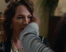 Claws Season 3 Teaser Promo (HD)