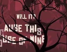Imagine Dragons - Natural (Official Lyrics)