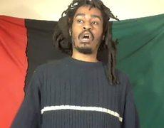 KING NOBLE BLACK REVERENCE