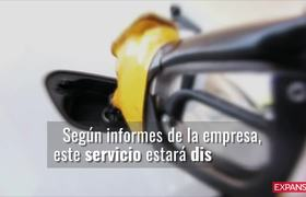 Walmart will sell gasoline in Mexico