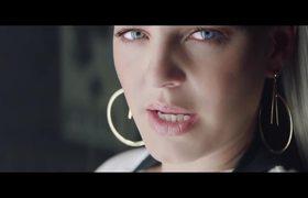 Titanium Pavane With Piano Cello Cover David Guetta Faure - Videos