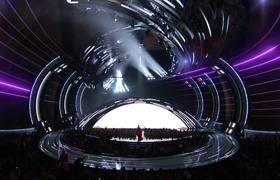 Cardi B Opens the 2018 VMAs | 2018 Video Music Awards