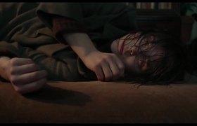 SUSPIRIA Trailer #2 (2018) Dakota Johnson, Chloë Grace Moretz Horror Movie