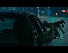 Matar o Morir - Trailer Subtitulado (Estrenos 2018)