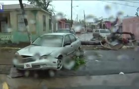 #HurricaneMaria death toll raised to a staggering 2,975