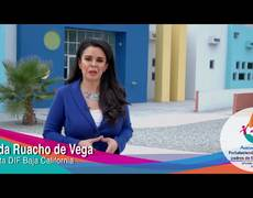 Estancias Infantiles - Baja California