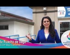 Niños Migrantes - Baja California
