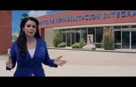 Proyectos Productivos - Baja California