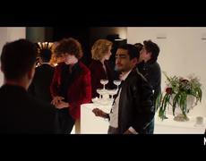 Netflix - Élite: Tráiler de la fiesta | Oficial [HD]