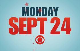 The Big Bang Theory Season 12 Promo (HD)