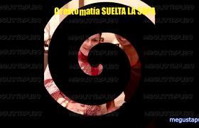 Laura Zapata pide que ya no le hablen de Thalia