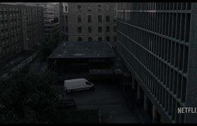 22 JULY Trailer (2018) Paul Greengrass Netflix