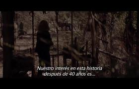 Halloween - Trailer 2 Subtitulado Español Latino 2018