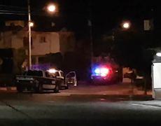 #VIDEO: Balacera en Santa Fe , Tijuana, BC